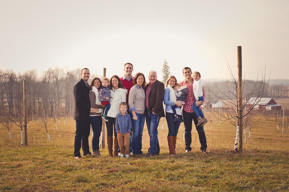 karnes_family